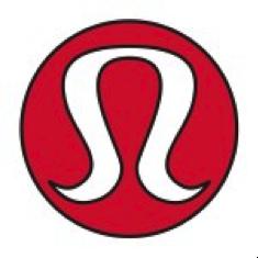 lululemon.png