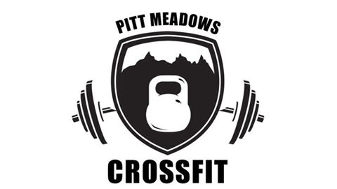 Pitt Meadows Crossfit.jpg