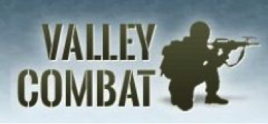 Valley Combat.png