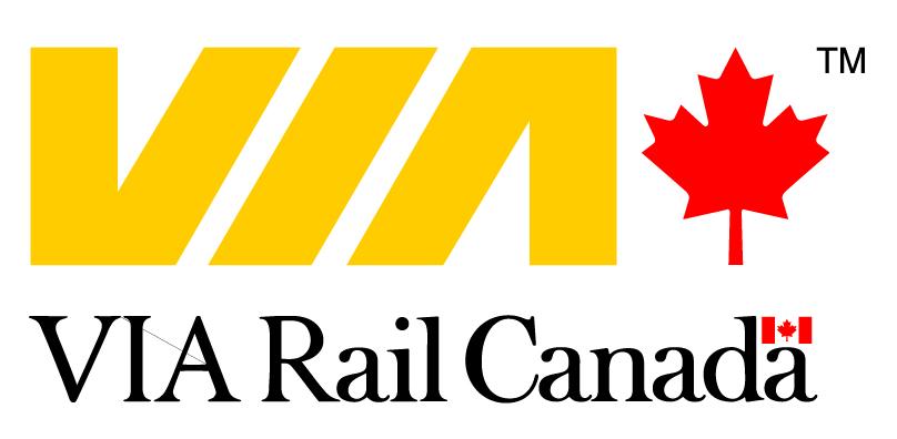 via-rail-canada.jpg