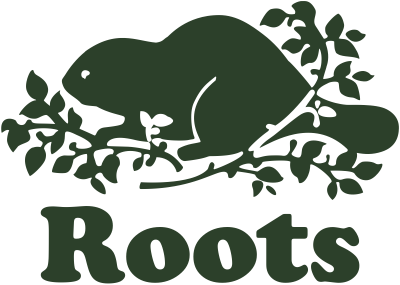 roots_canada.png