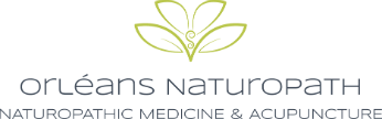 orleans-naturopath.png