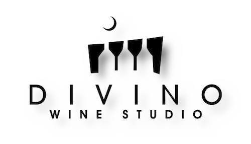divinio-wine-studio.jpeg