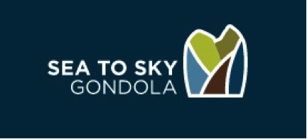 sea-to-sky-gondola.png