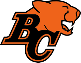bc-lions.png