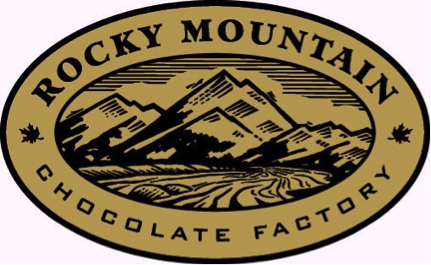 rocky-mountain-chocolate.png