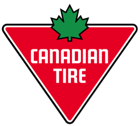 Canadian Tire.png