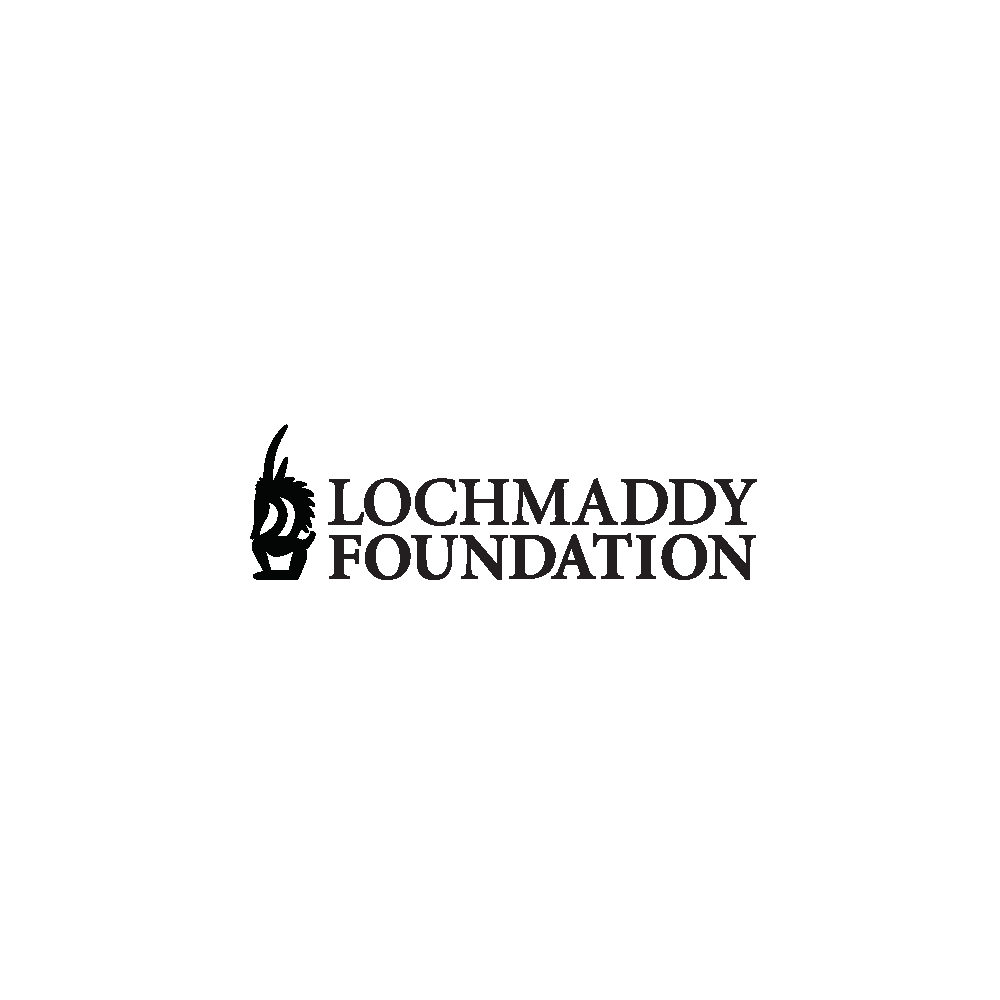 lochmaddy-foundation.png