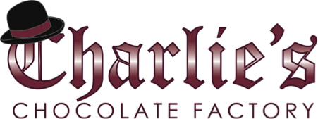charlies-chocolate-factory.png