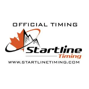 Startline-Timing.png