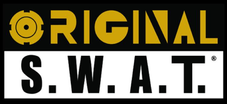 Original S.W.A.T.png