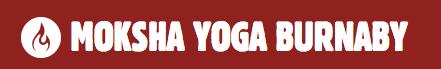 Moksha Yoga Burnaby.png