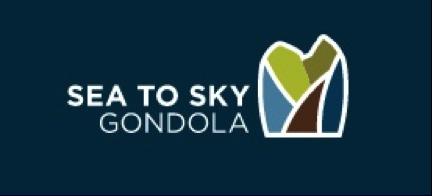 sea-to-sky-gondola.png