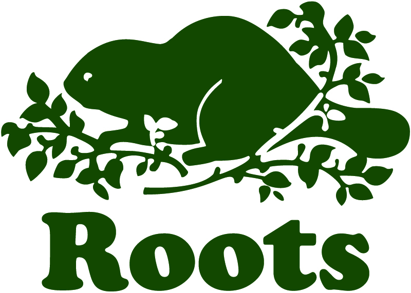 Roots Canada.jpg