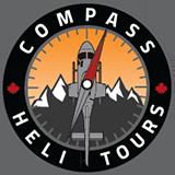 CompassHeli-Logo.png