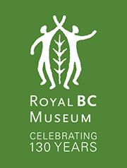 royal-bc-museum.png