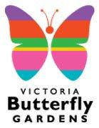 victoria-butterfly-gardens.jpg