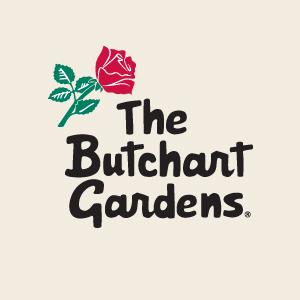The Butchart Gardens.jpg