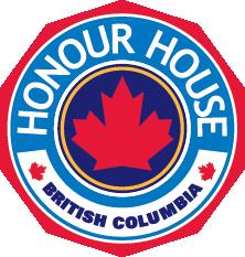 HonourHouse.png
