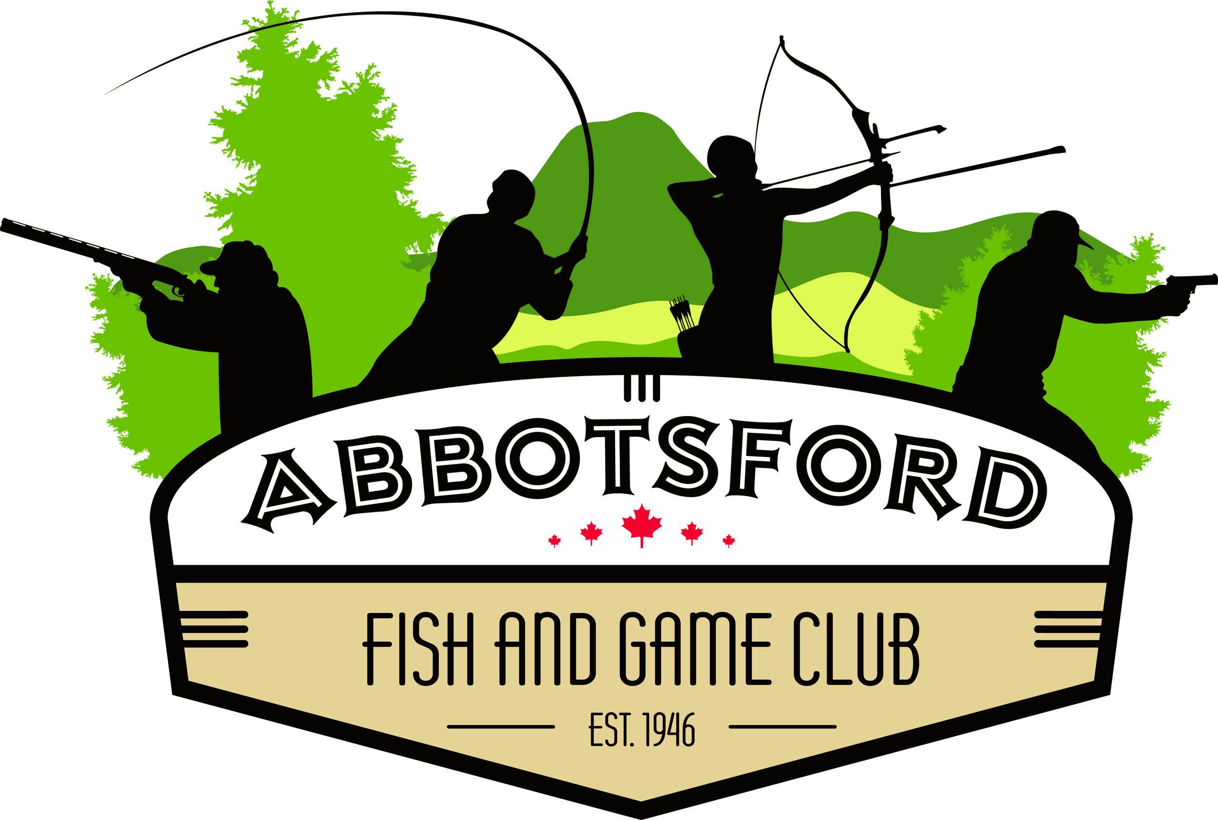 AFGC Logo 2015.jpg