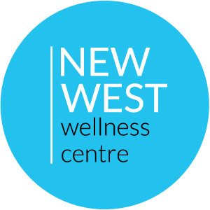 new-west-wellness.png