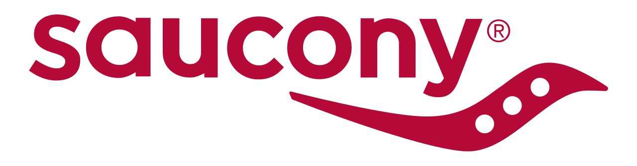 Saucony Logo Red.png