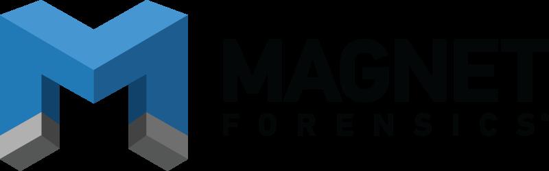 Magnet_Forensics_Horz_RGB.png