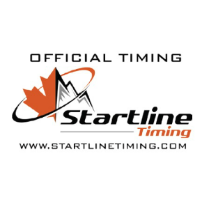 Startline-Timing.png