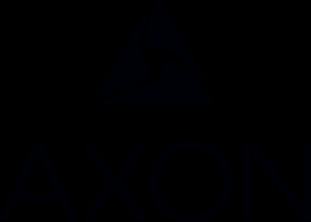 AXON-logo.png