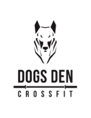 Dogs Den Crossfit.png