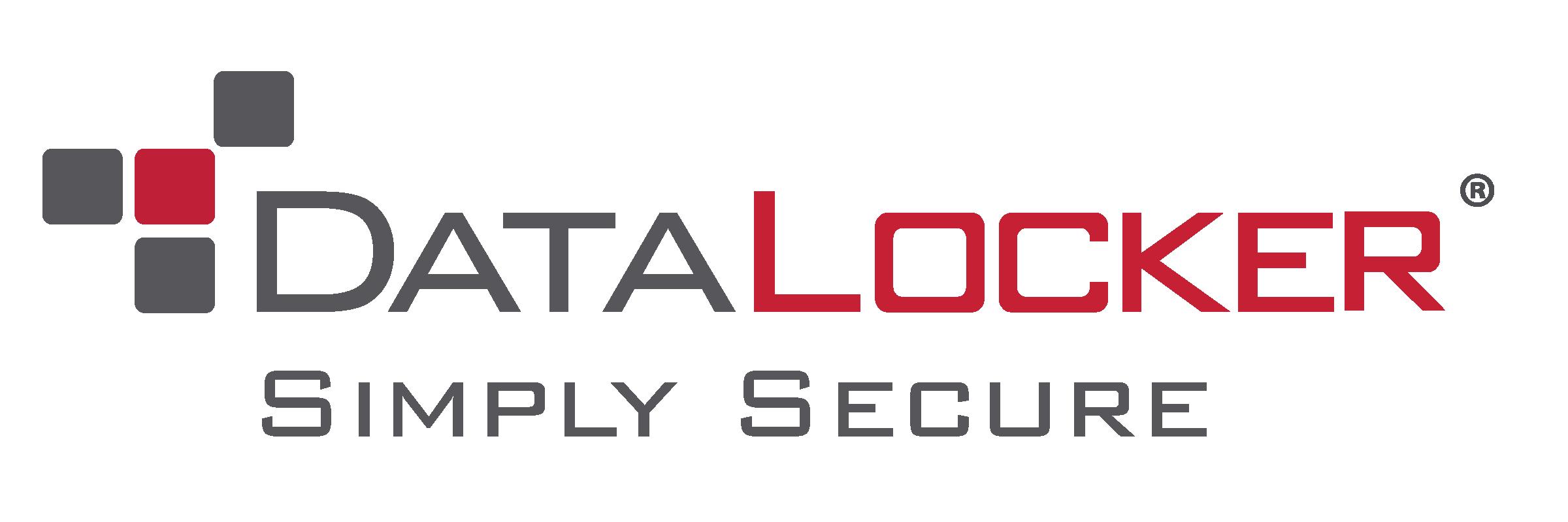 datalocker.png