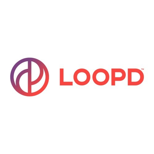 loopd-square.png