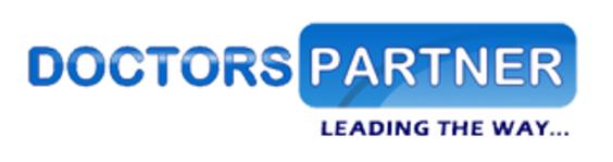 doctors partner.PNG