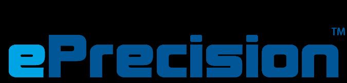 ePrecision-Logo-Transparent.png