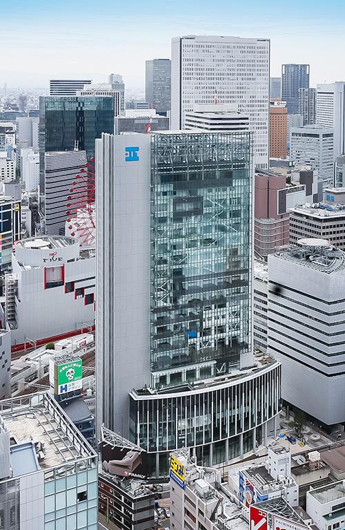 Osaka Conf .jpg