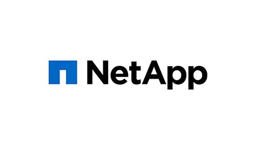 Netapp.jpg