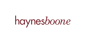 HaynesBoone