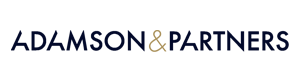 AP-Logo-Dark.png