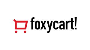 Foxycart.png