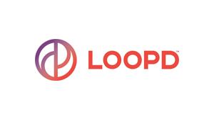 Loopd.png