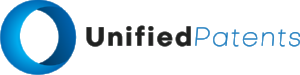 UnifiedPatents-Color-Logo.png