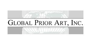 Global-Prior-Art.png