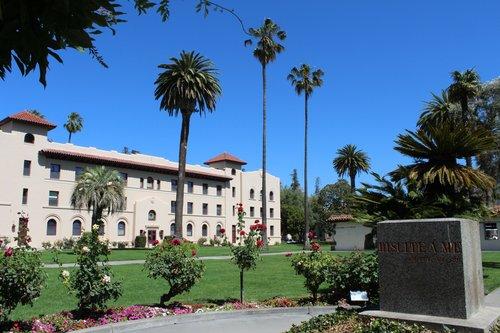 Santa_Clara,_CA_USA_-_Santa_Clara_University,_Mission_Santa_Clara_de_Asis_-_panoramio_(22).jpg