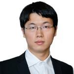 T_Chen.jpg