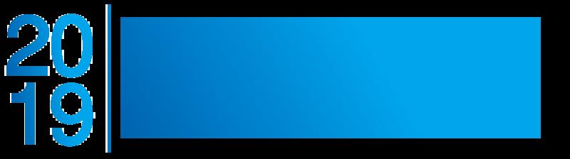 2019_CIPSC_Logo_800p.png