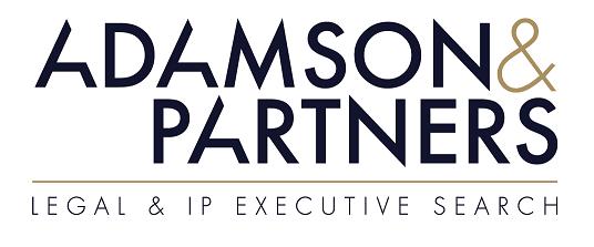 adamsonpartners-logo-1.png