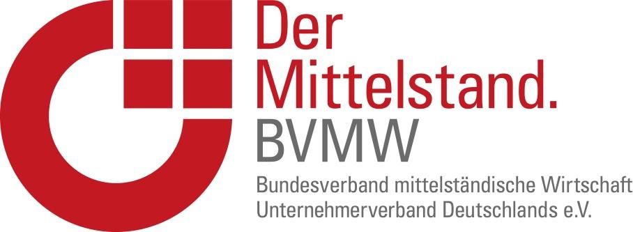 Logo_BVMW.png