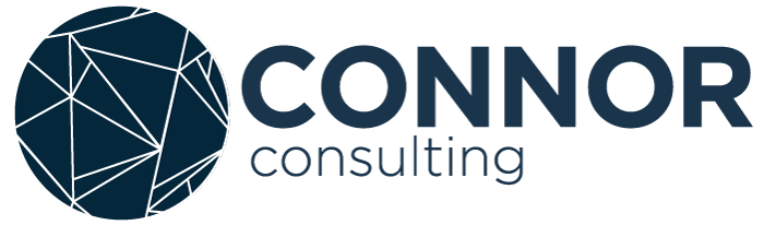 CONNOR_LOGO.png