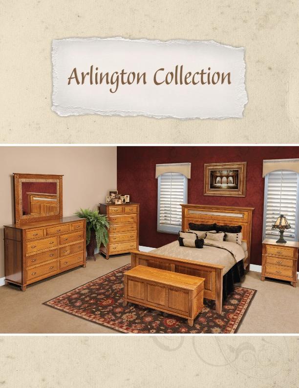 03_Furniture.jpeg