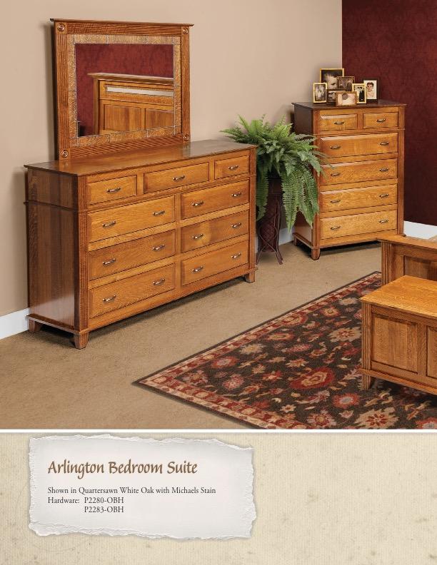 04_Furniture.jpeg